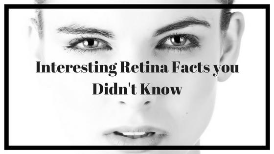 best retina specialist in Kolkata