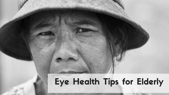 Cataract Surgery in Kolkata